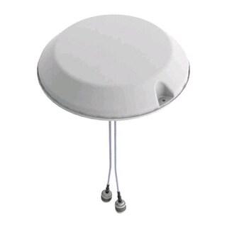 Laird Technologies - 698-960/1710-2700MHz 3.3-5.6dBi 2Port MIMO Antenna