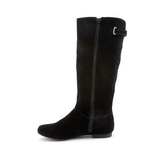 Style & Co. Almighty Women's Boots