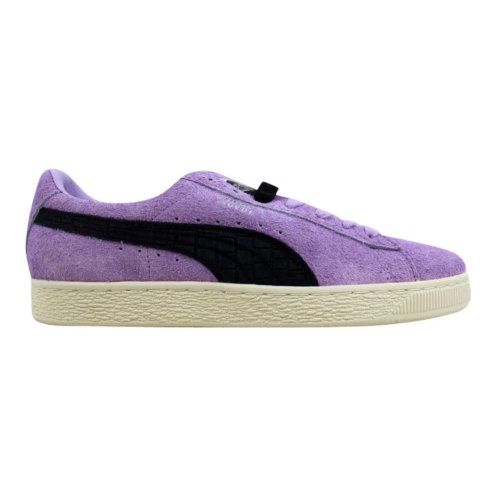 12664671795985 Walking Puma Shoes