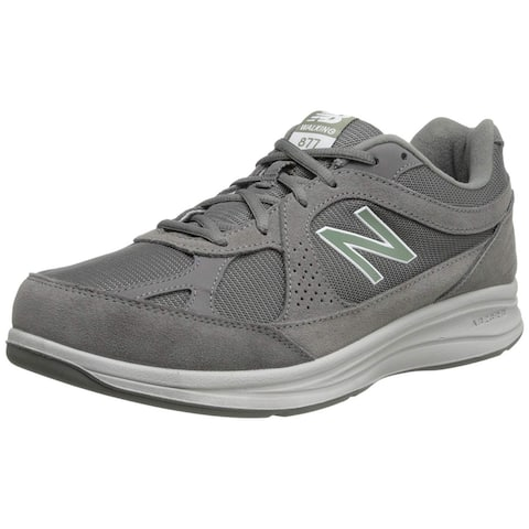 4ce1b886 Size 13 New Balance Men's Shoes | Find Great Shoes Deals Shopping at ...