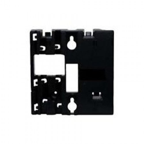 Panasonic Kx-A432 Wall Mount Kit-White