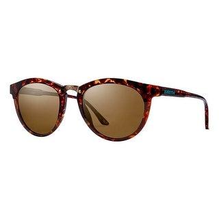 Smith Optics Sunglasses Mens Questa Archive - One size