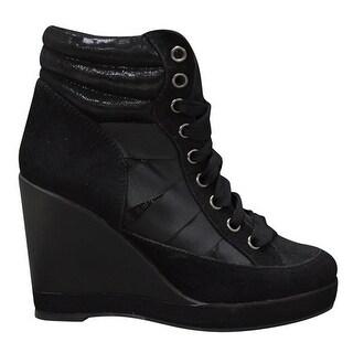 Volatile Women's Panera Wedge Fashion Sneakers