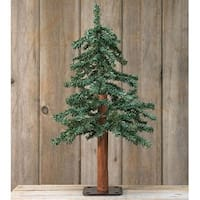 Alpine Tree, 2 ft.