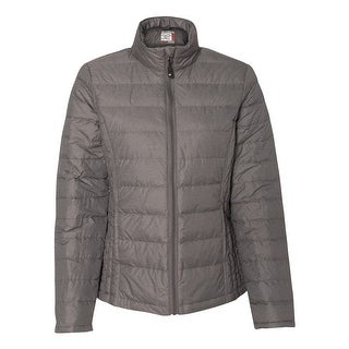 Link to 32 Degrees Women's Packable Down Jacket Similar Items in Jackets