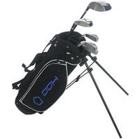 Dunlop DDH Premium Junior Golf Set with Bag (Ages 5-8)