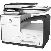 HP PageWide Pro 477dn Multifunction Printer (D3Q19A)