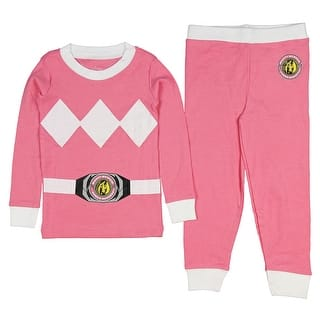 Intimo Toddler Girls Mighty Morphin Pink Ranger Pajama Set|https://ak1.ostkcdn.com/images/products/is/images/direct/64ba734b7474928e471b90dd8ed7264ebae3e5d6/Intimo-Toddler-Girls-Mighty-Morphin-Pink-Ranger-Pajama-Set.jpg?impolicy=medium