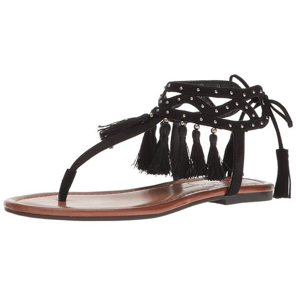 Fancy Jessica Simpson Jessica Simpson Women's kamel Dress Sandal