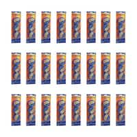 Pic At3 Indoor/Outdoor Metal Ant Traps (24 Packs Of 3)
