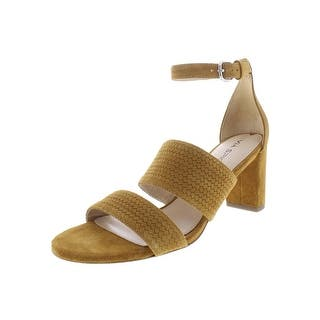 46d526b304f7 Buy Via Spiga Women s Heels Online at Overstock