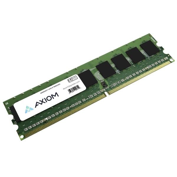 Asus TURBO-GTX1070-8G NVIDIA GeForce GTX 1070 Graphic Card