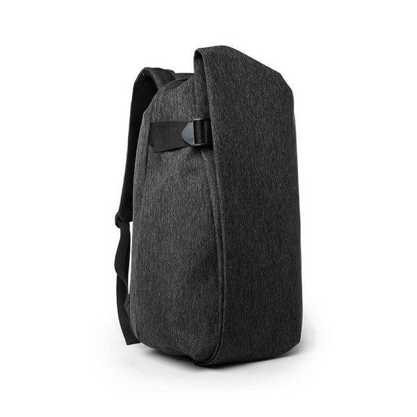 6218cf28d96 Canvas Messenger Bag Shoulder Bag Bookbag School Working Hiking Camping And  Travel Bag