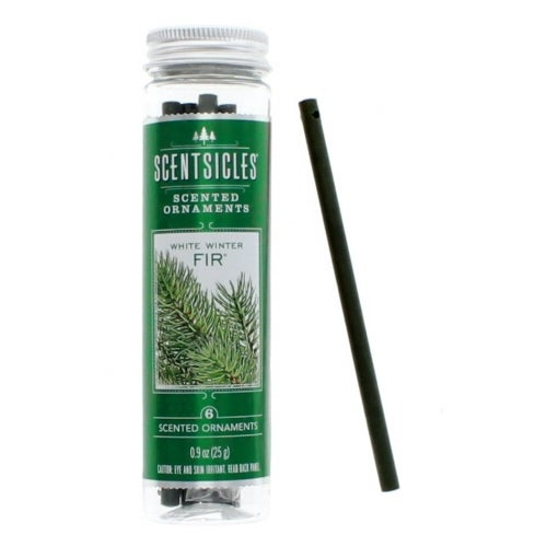 Fir Tree Scentsicles