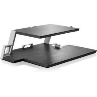 Lenovo 4XF0L37598 Dual Platform Notebook and Monitor Stand
