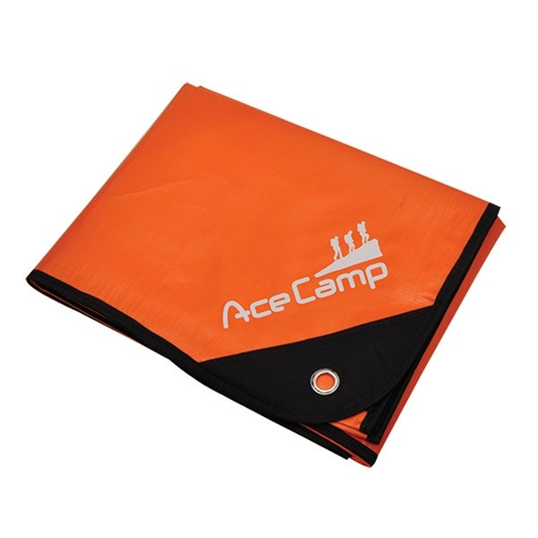 AceCamp Multi Purpose Emergency Blanket