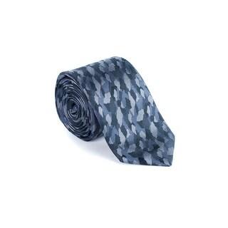Lanvin Men's Ties Multiple Patterns