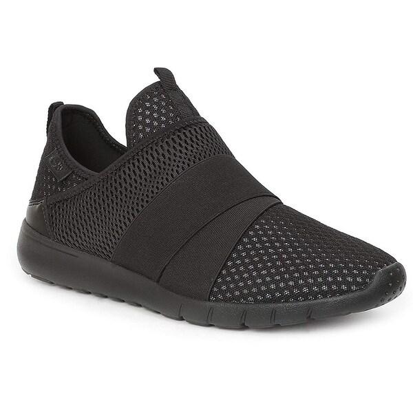 GBX Astoria Men's Sneaker - 13