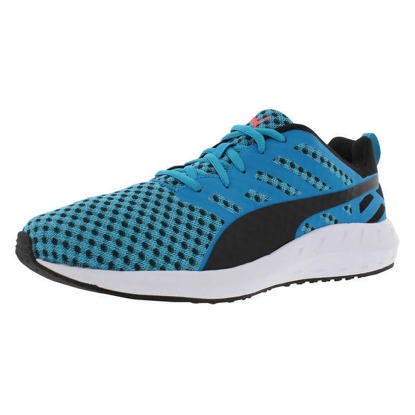 Puma Flare Running Men's Shoes