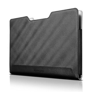 Lenovo Carrying Case Laptop Sleeve