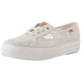 2f9759cab7291 Keds Women s Shoes
