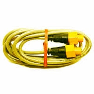 Lowrance 127-37 Ethernet Cable Yellow 50'|https://ak1.ostkcdn.com/images/products/is/images/direct/64d42d6b8810a4a17b64ccf0ba0989419b4fffed/Lowrance-127-37-Ethernet-Cable-Yellow-50%27.jpg?_ostk_perf_=percv&impolicy=medium