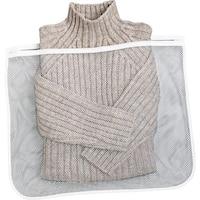 Homz Sweater Bag