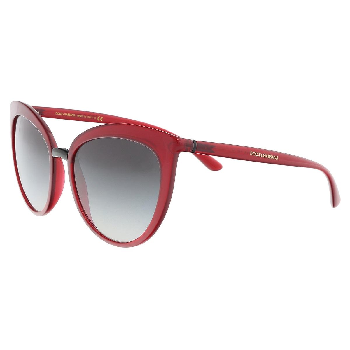 6b5c5563307 Dolce   Gabbana Women s Sunglasses