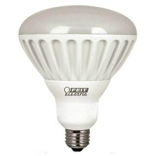 Feit Electric BR40/DM/LED Dimmable LED Light Bulb, 16-Watt