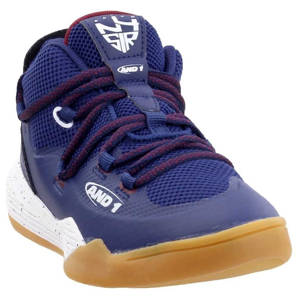 and1 shoes for kids