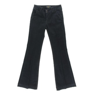 Lucky Brand Womens Denim Stretch Jeans - 26