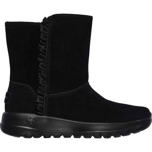 skechers boots womens sale