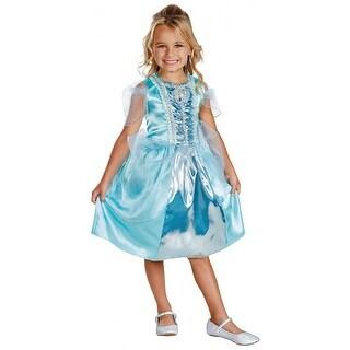 Cinderella Sparkle Classic