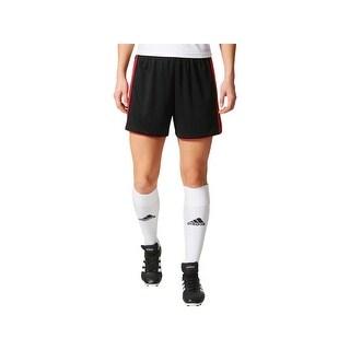 Adidas Womens Shorts Soccer Fitness