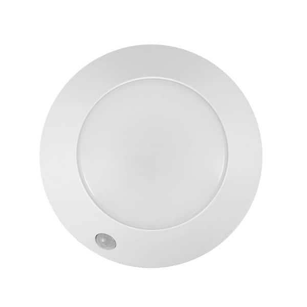 Led Ceiling Light With Motion Sensor
