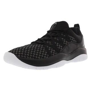 Jordan Deca Fly Basketball Junior's Shoes
