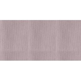 "Light Gray - Bondex Iron-On Patches 5""X7"" 2/Pkg"