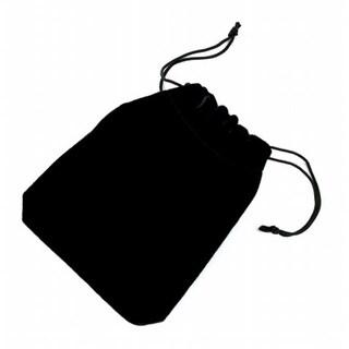 Zingz & Thingz 57070611 Good Wishes Mini Keepsake Boxes