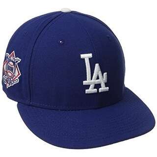 MLB New Era Baycik Snap Back 9Fifty Cap