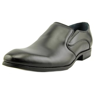 Giorgio Brutini Brosk Men Plain Toe Leather Loafer