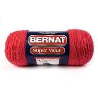 Super Value Yarn