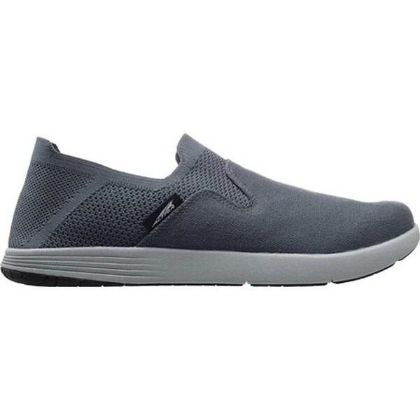 Shop Altra Footwear Men's Tokala 2 Slip
