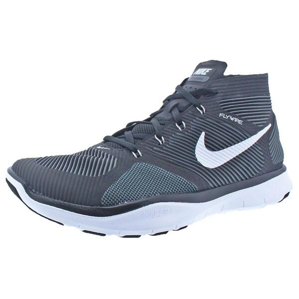 Nike Mens Free Train Instinct Running, Cross Training Shoes ...