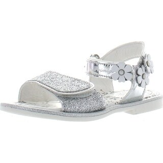 Primigi Girls Carmelita Fashion Sandals