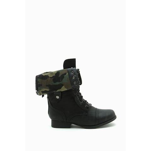 05942bd9dd7 Wild Diva Shoes   Shop our Best Clothing & Shoes Deals Online at ...