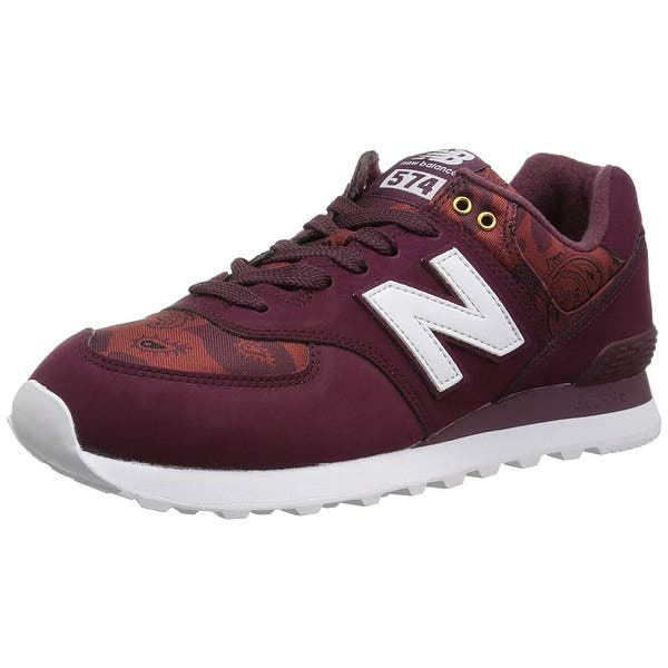 best service 62f9c 20a98 Shop New Balance Men's 574v2 Sneaker - Free Shipping On ...