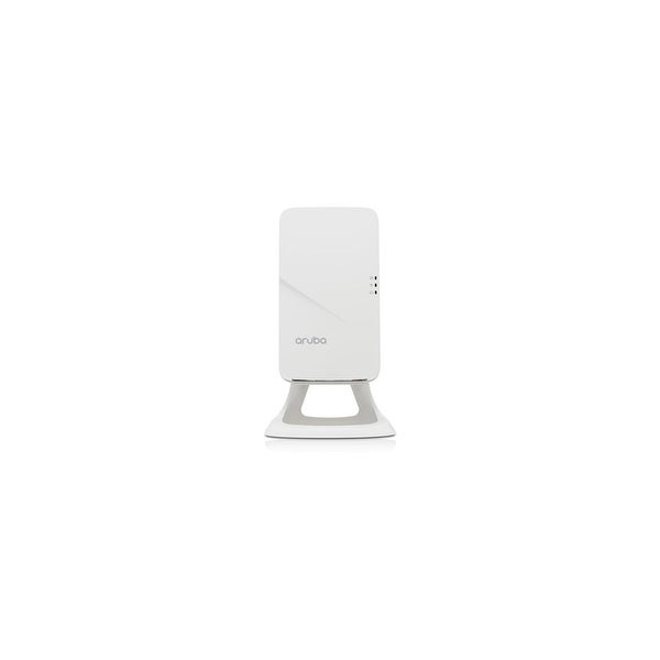 HP Aruba AP-303HR Wireless Access Point Aruba AP-303HR Wireless Access Point