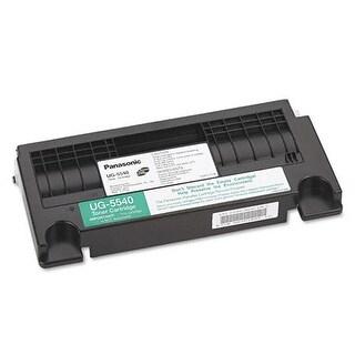 """""""Panasonic UG-5540 Toner Cartridge"""""""