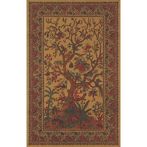 Buy Tapestries Online at Overstock | Our Best Decorative
