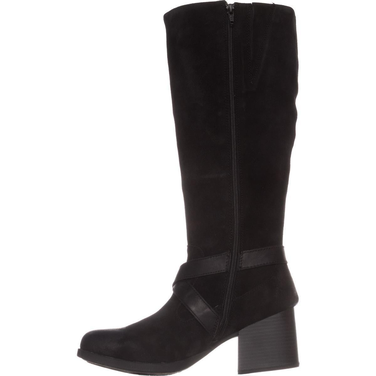 7d2c44f24ca Born Women s Shoes